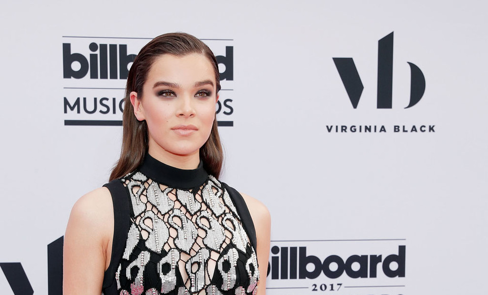 Todos los looks de los Billboard Music Awards 2017